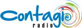 2009 10 30 Logo Contagioradio